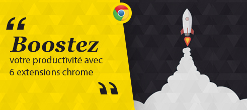 google chrome (1)